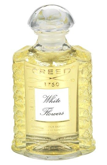 Creed royal exclusives white flowers fragrance available at creed royal exclusives white flowers fragrance available at nordstrom mightylinksfo