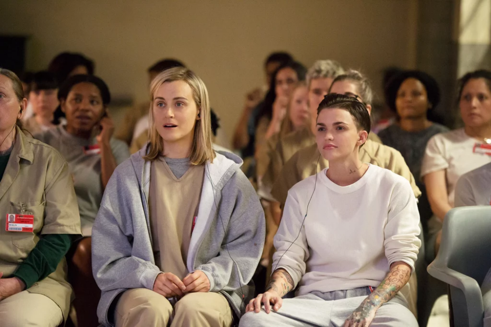 The 10 Most Memorable OITNB Episodes to Brush Up on Before