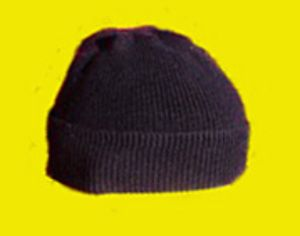 WWII Navy Watch Cap Knitting Pattern Free - Yahoo! Voices - voices.yahoo.com 1cc15a52180