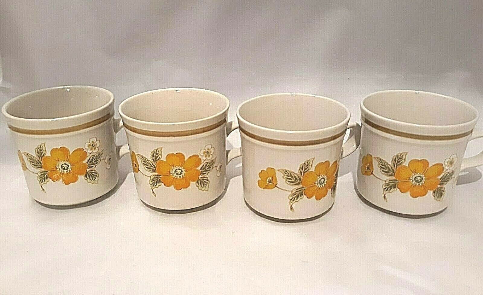 My eBay Active in 2020 Mugs, Vintage tupperware, Vintage