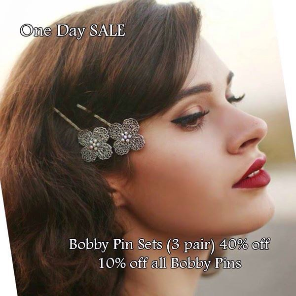 #sale #accessories #hair #cute #supercute Today Only, up to 60% off! bit.ly/LillaRose-LivingTree