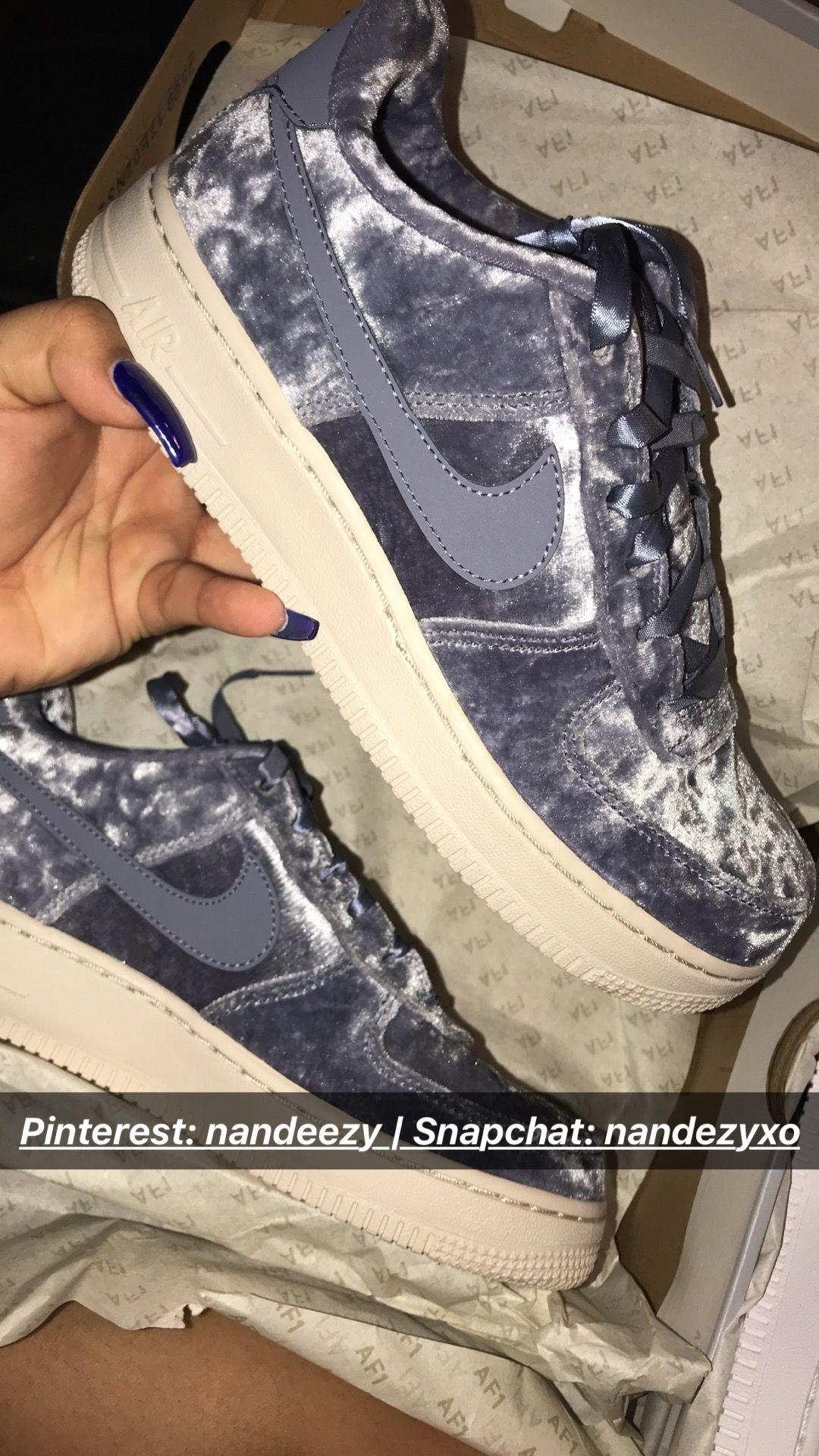 Pin de Isis Ruelas en Ropita ❤ | Nike shoes, Shoes y Shoes
