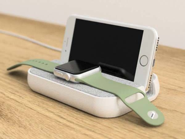 Image result for Apple Gadgets For Music