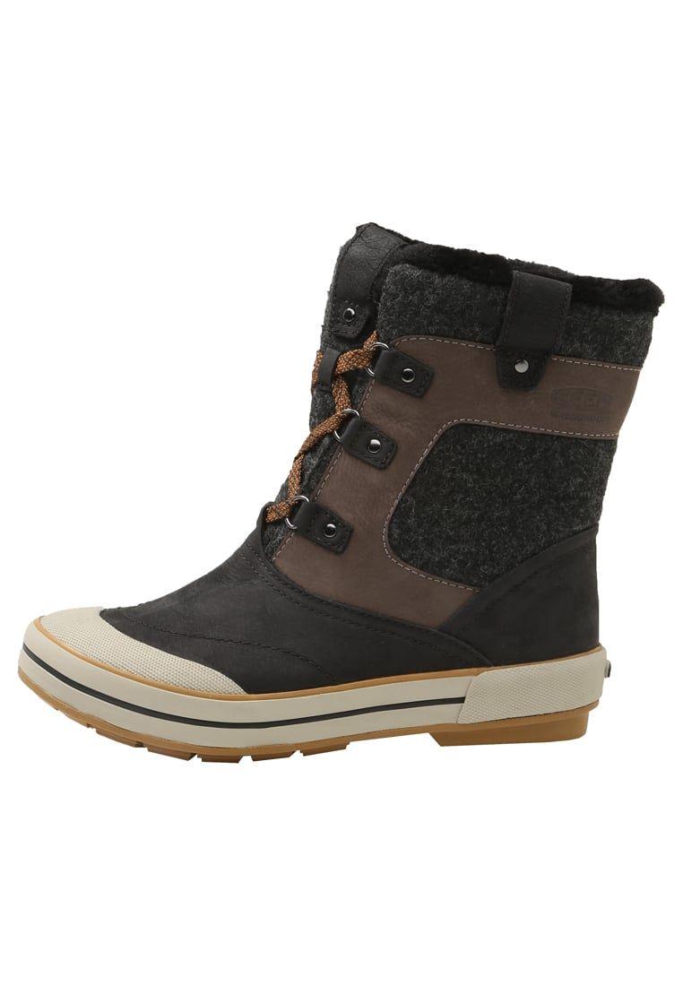 8c7bbe4a26fdf ¡Consigue este tipo de botas de nieve de Keen ahora! Haz clic para ver
