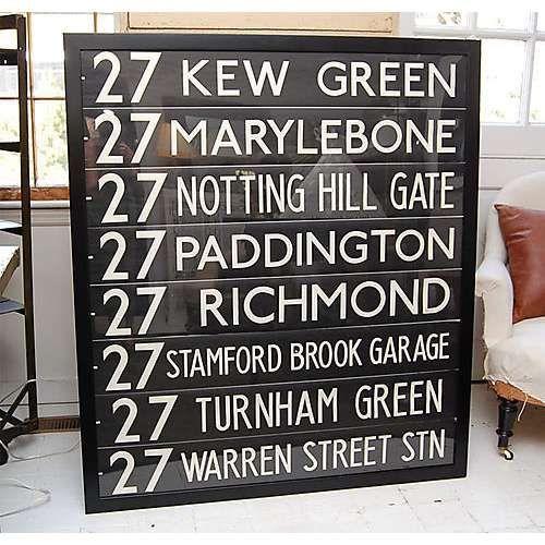 Google Image Result For Elearningadvantage Media Vintage Train Station Signs I2
