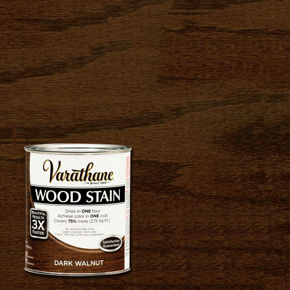 How To Paint Stain Whitewash Distress A Fancy X Farmhouse Table By Ana White Building Our Rez Staining Wood Interior Wood Stain Varathane Wood Stain