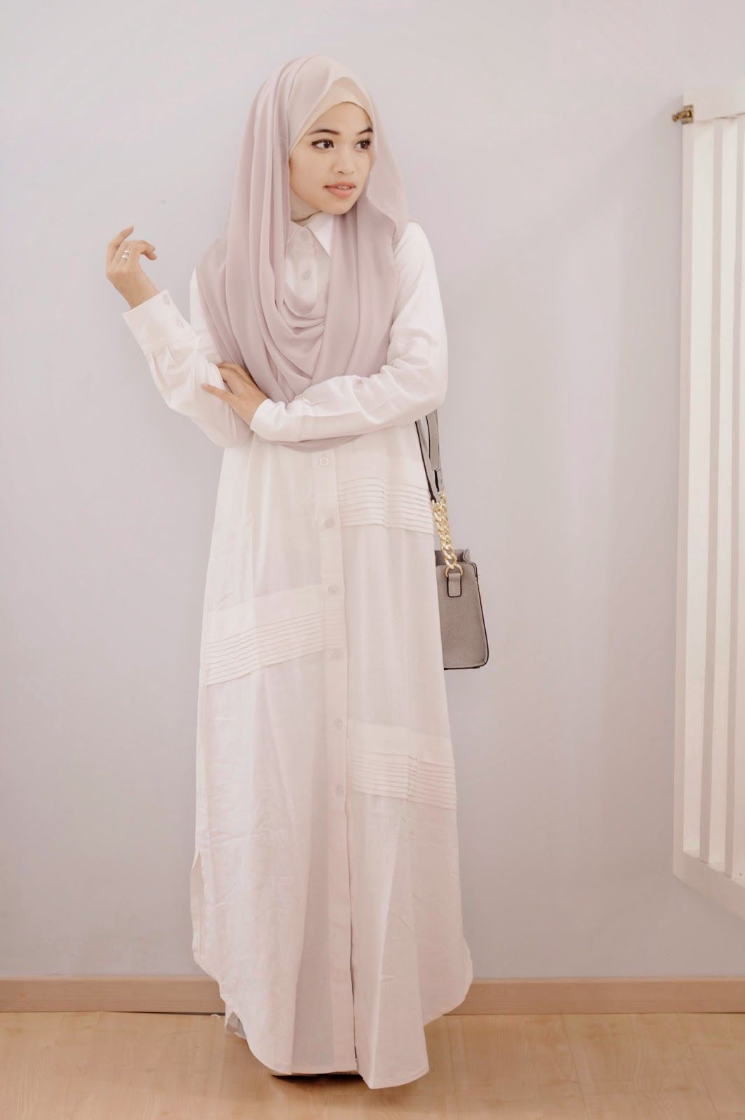Gdaus gallery daily style hijab wear pinterest daily style