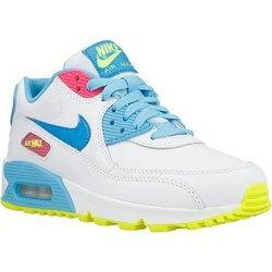 Fitness Look Trendy W Modzie Air Max Sneakers Sneakers Nike Air Max