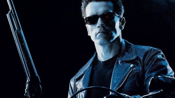 3 tamil movie Terminator 2: Judgment Day (English) free download