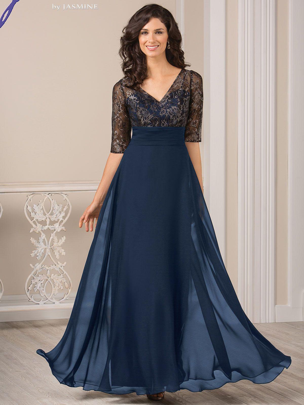 Image result for dark blue bridesmaid dress plus size