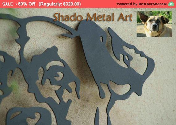 Custom metal wall art decor custom metal art decor custom metal work wall metal art lazer cut laser cut metal art metal portrait