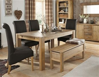 15+ Next hartford dining table and chairs Top
