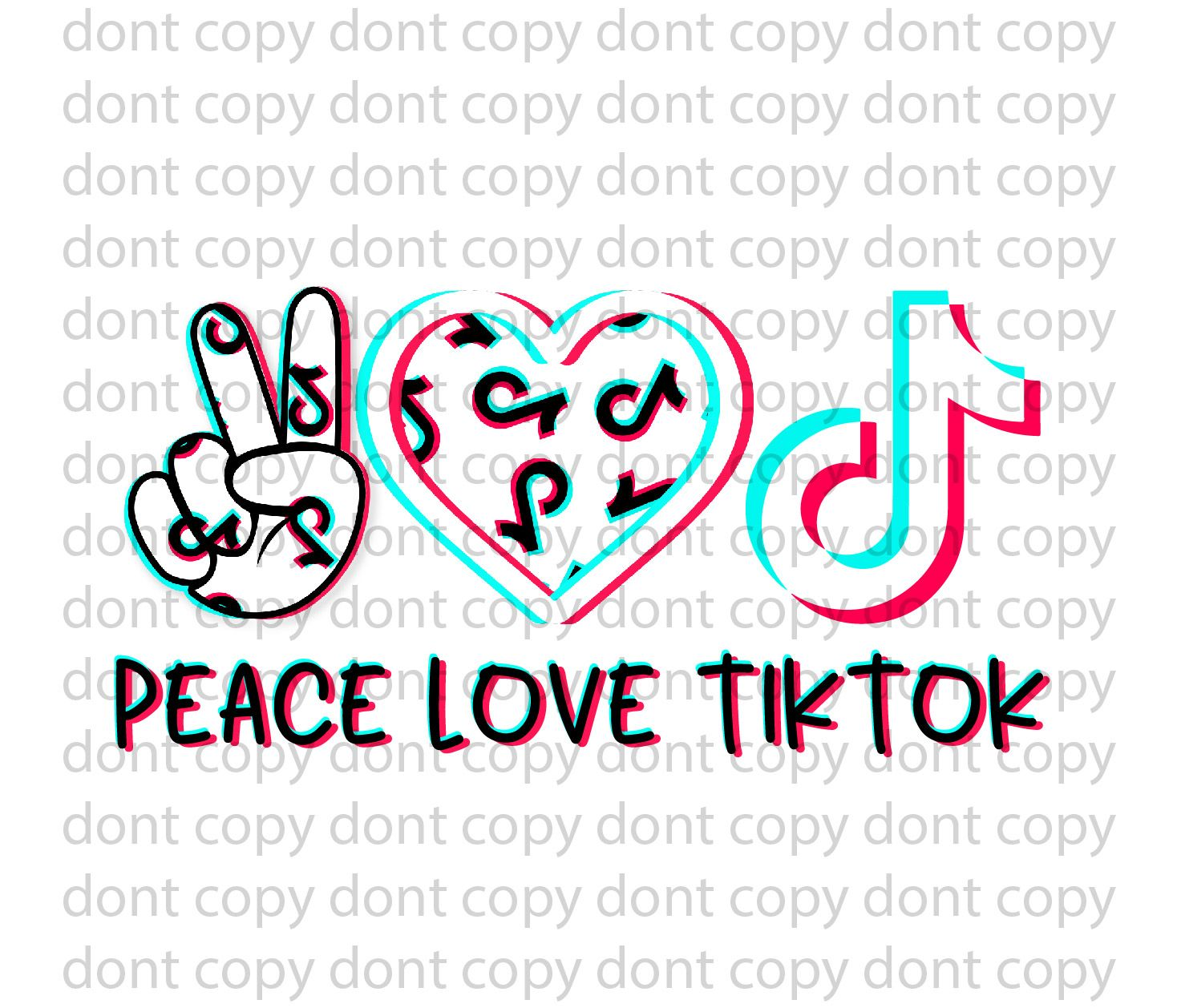 This Item Is Unavailable Etsy Peace And Love Peace Tik Tok