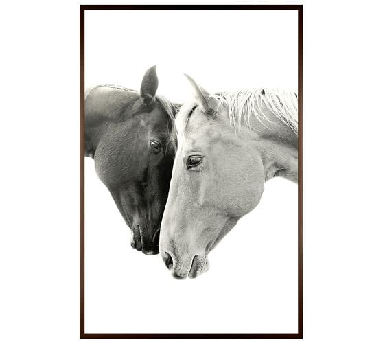 """FOR DIANA: Together by Jennifer Meyers 