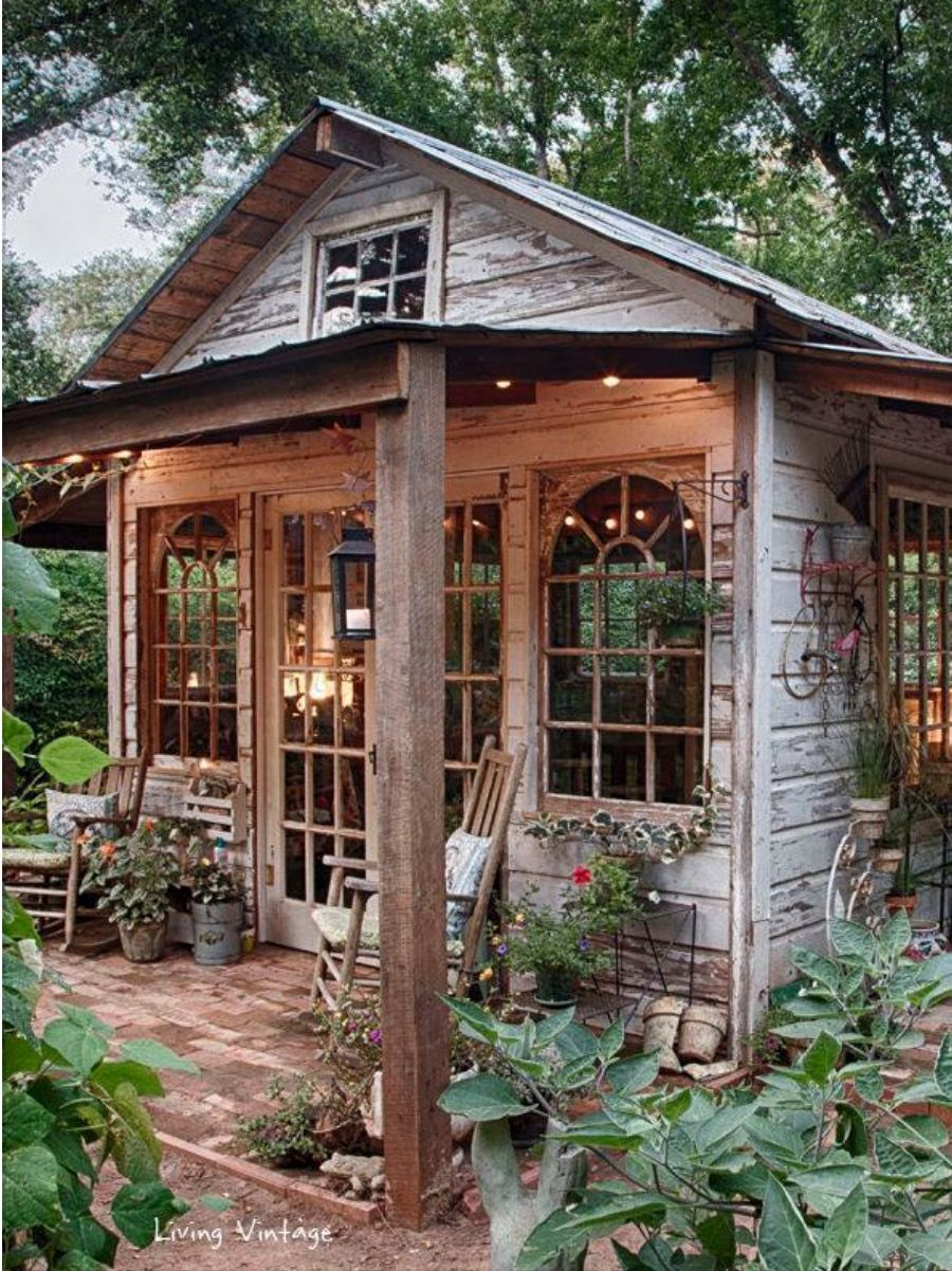 This Pin Was Discovered By Medical Jobs Plus Discover And Save Your Own Pins On Pinterest Diy Shed Plans Shed Design Building A Shed