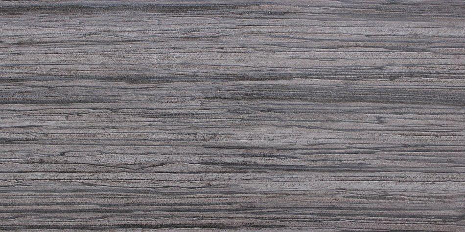 Boden Fliesen Holzoptik Grau Anthrazit Matt Rektifitziert 30x60 1 ... Fliesen Holzoptik Grau