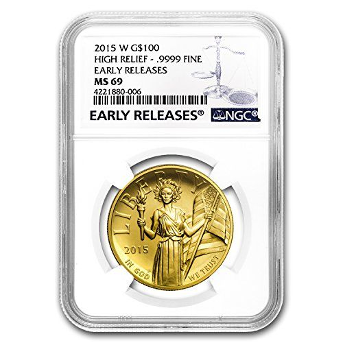 Continue To The Product At The Image Link Note It S An Affiliate Link To Amazon Coins For Sale Coin Buyers Coin Collecting