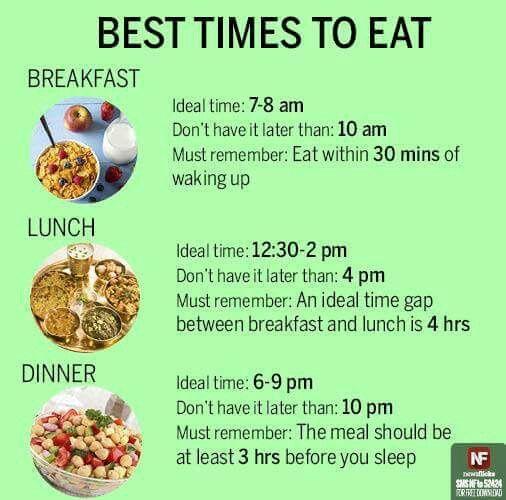 Dash diet menu plan