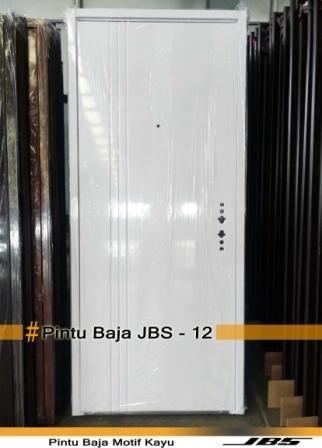 Alternative For Selling Minimalist Room Doors From JBS Steel, Factory …