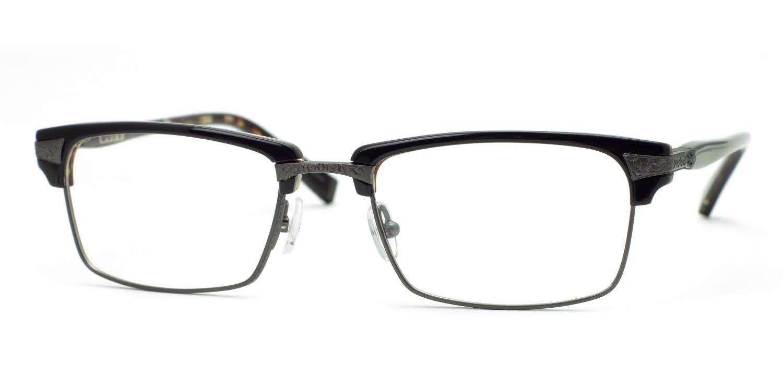 bf91709df3 John Varvatos V 145 Eyeglasses