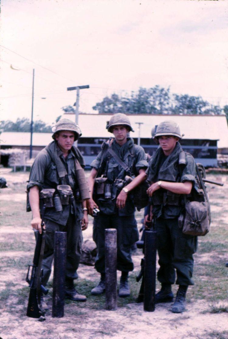 edcf20a95b7 American soldiers