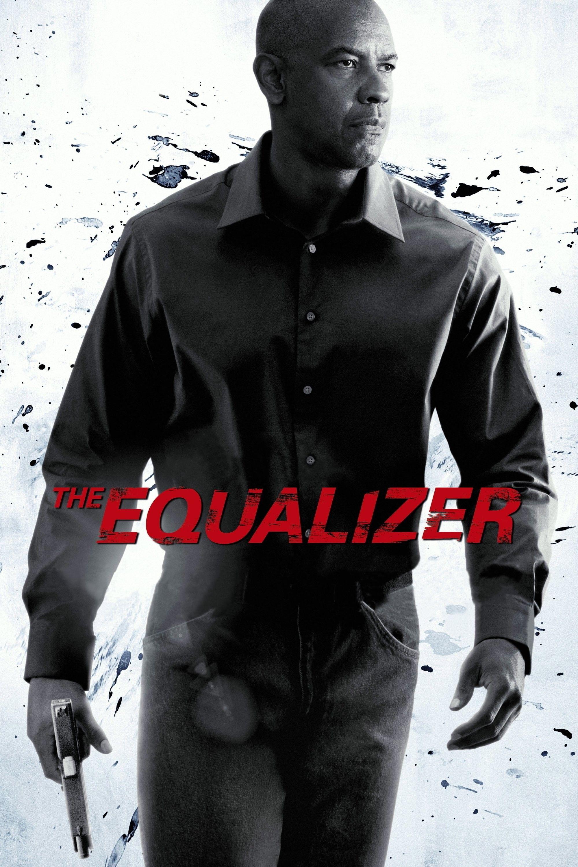 Equalizer Kostenlos