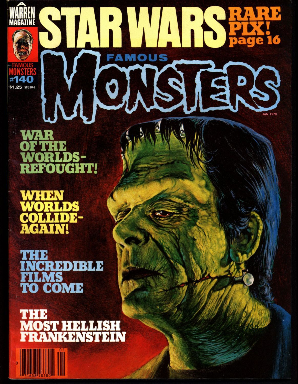 The most famous monsters of the world. Loch Ness monster. Monsters of the underwater world 3
