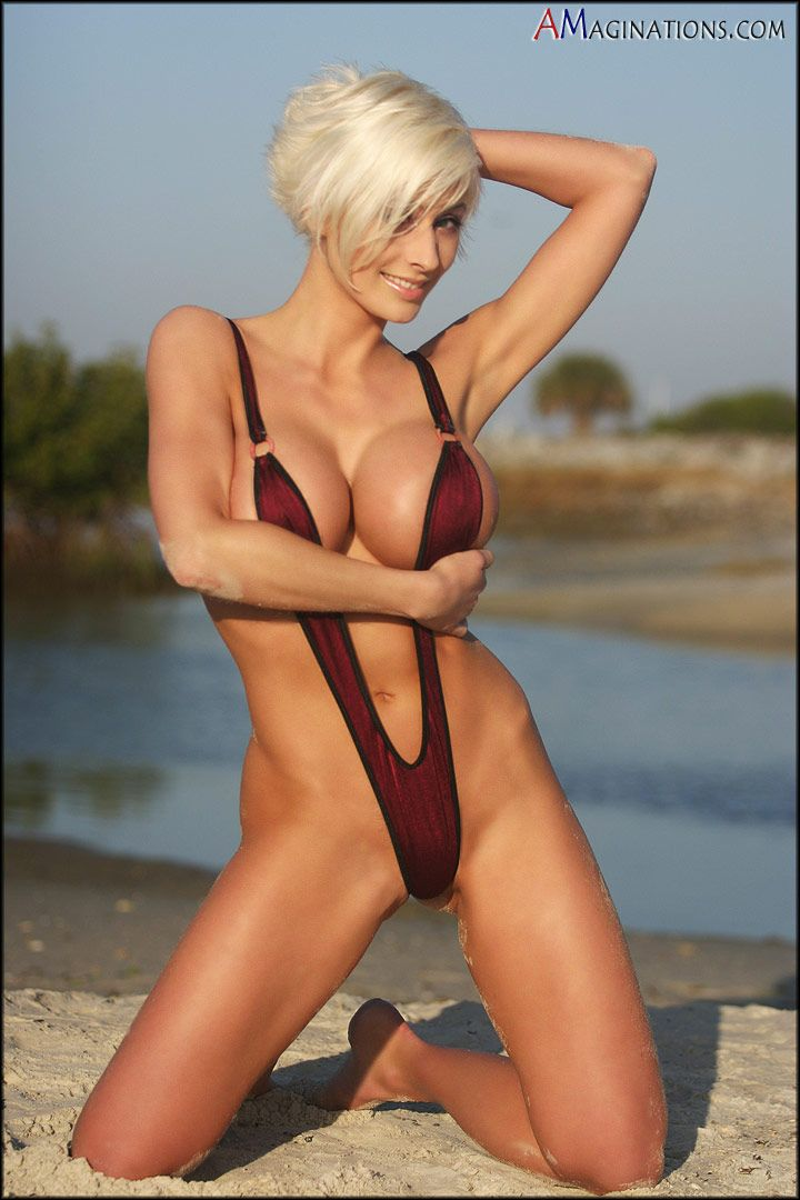 naked european women hot