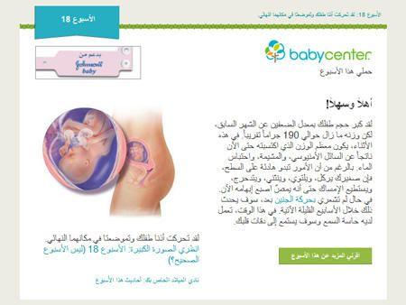 نمو طفلك في عمر الشهر Baby Center Baby Store Baby