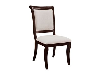 Shop For Coaster Side Chair, 104112, And Other Dining Room Chairs At Patrick  Furniture In Cape Girardeau, MO 63701.