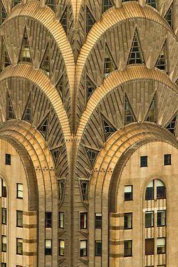 felix inclusis art deco pinterest art deco architecture and