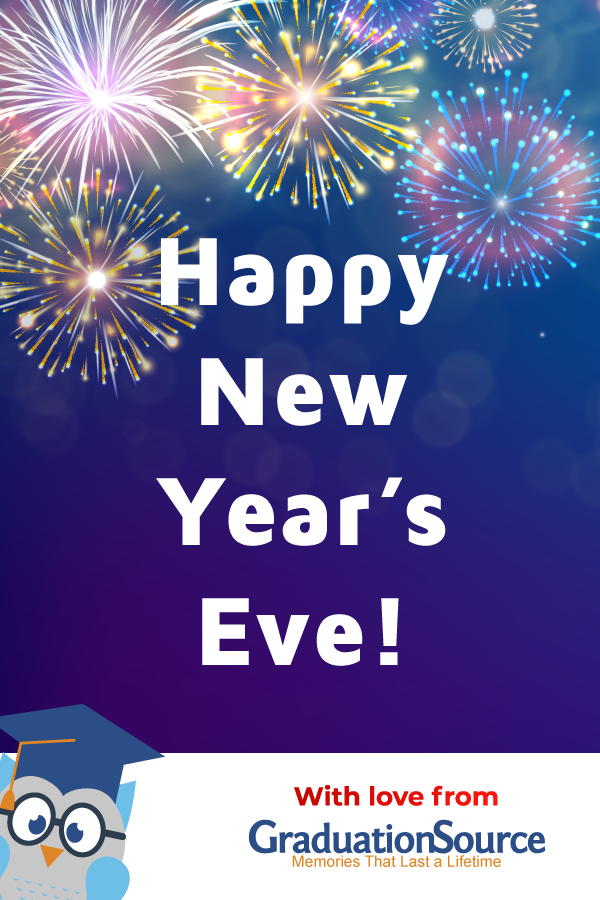 Happy New Years Eve We Can T Wait To Help You Make Every Moment Special In 2019 Happy New Years Eve New Years Eve Happy New Year