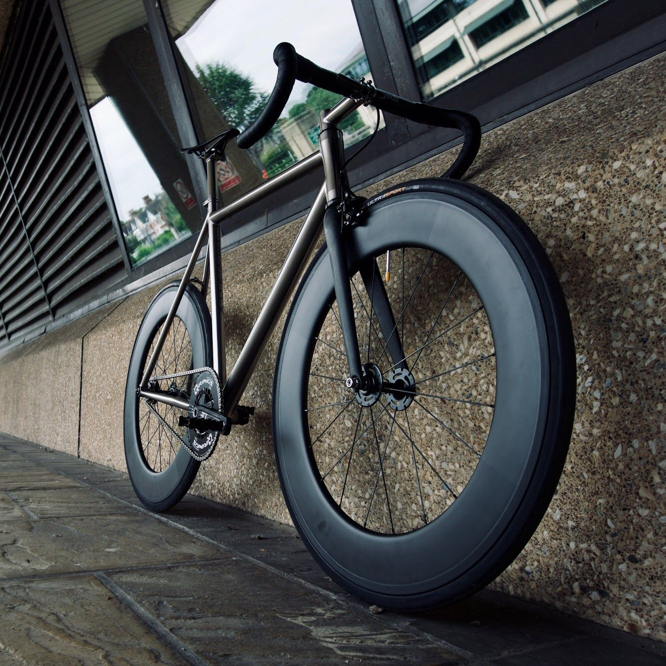 Road MTB bicycle saddle Cycling Fixed Urban Racing Bike Seat Long Rail Comfort