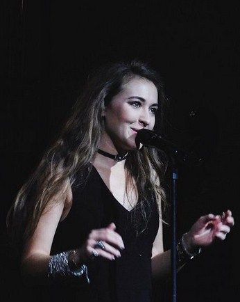 For King And Country Christmas.Lauren Daigle Christmas Tour 2016 W For King Country