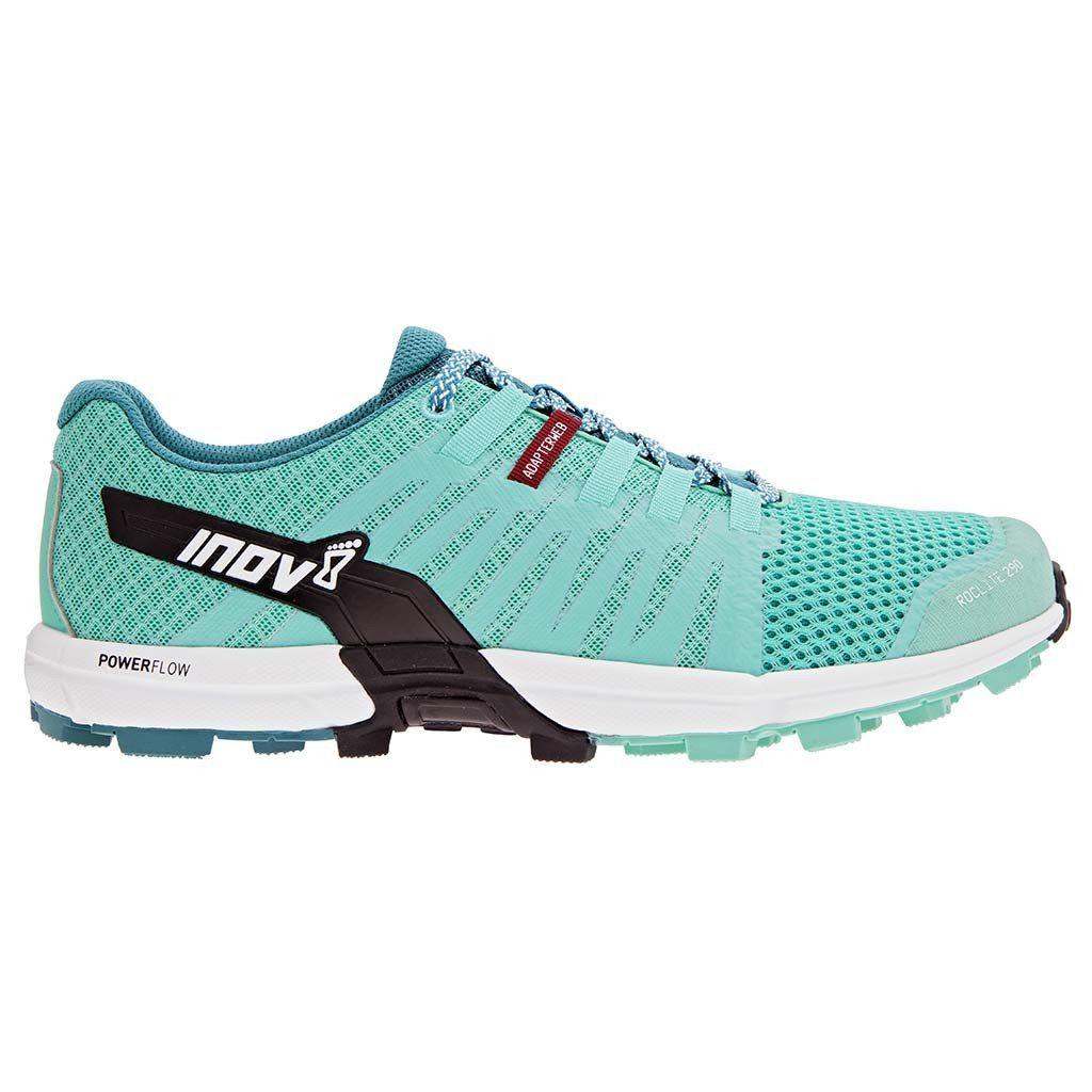 Footwear · INOV-8 Roclite 290 women's trail ...