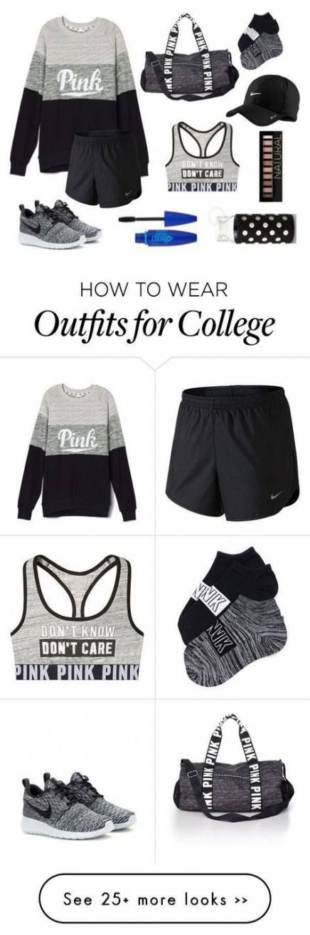 27+ ideas for fitness clothes tumblr shoes outlet #fitness #clothes