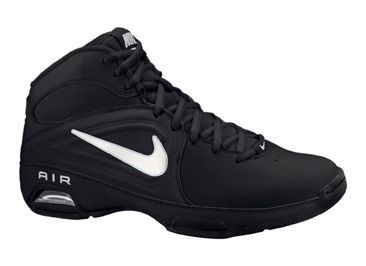 Nike Air Visi Pro III Women's Basketball Shoes available at  #Big5SportingGoods