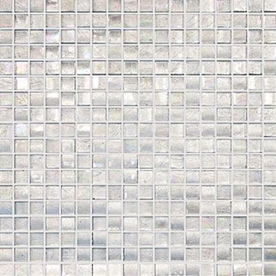 Arabia Silver Backsplash Ap Tile Wall Textures In 2019
