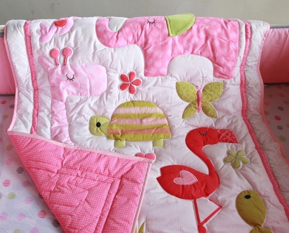 Baby quilt patterns free download free applique baby quilt patterns