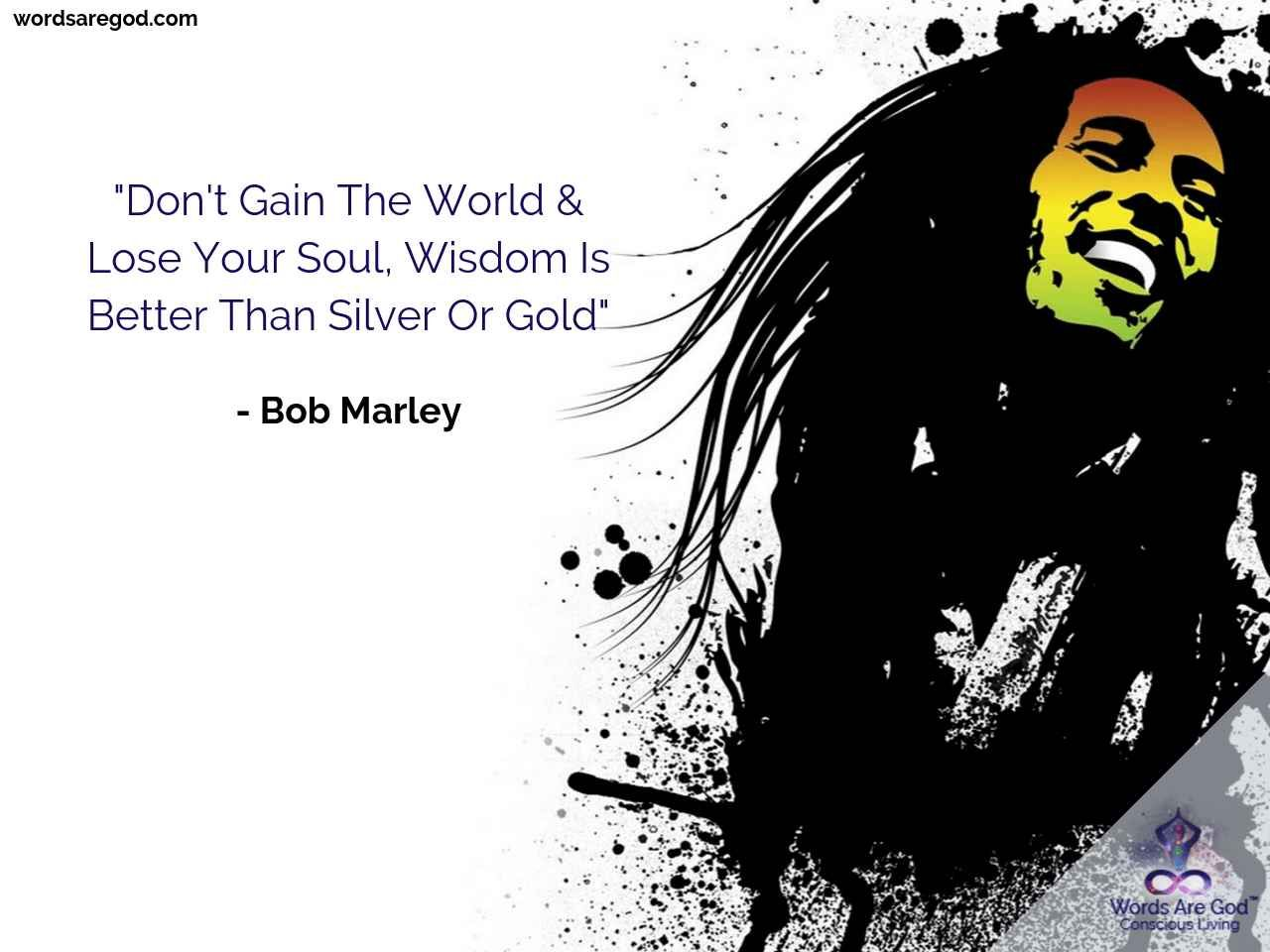 Bob Marley Quotes In 2021 Bob Marley Quotes Bob Marley Emancipate Yourself From Mental Slavery