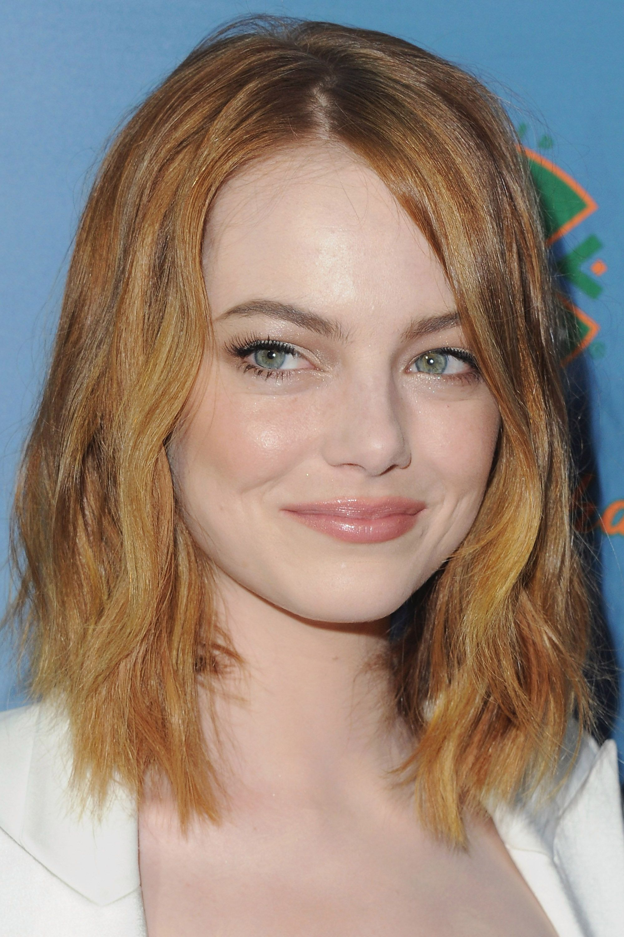 CrazyCute Short Hairstyles for Women With Thick Hair  Hair