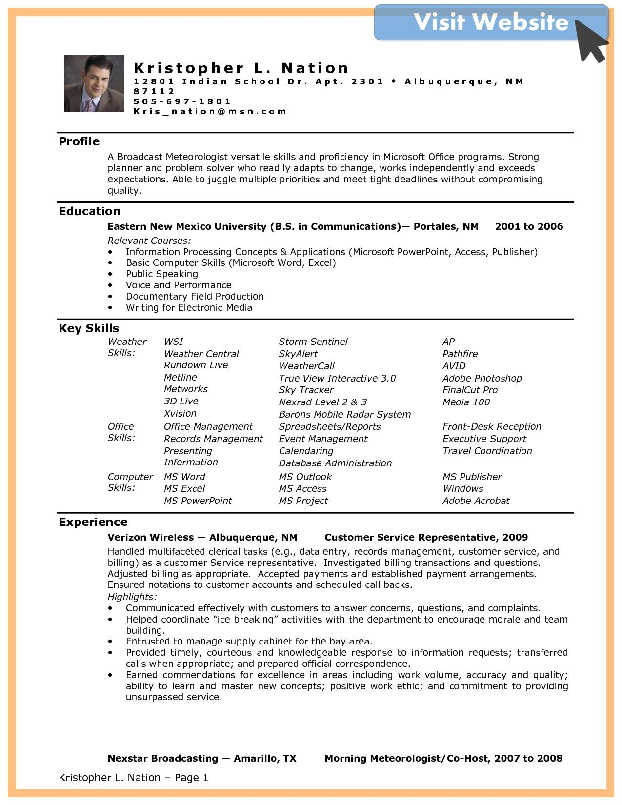 Office Assistant Resume Examples Samples In 2020 Medical Assistant Resume Administrative Assistant Resume Office Assistant Resume