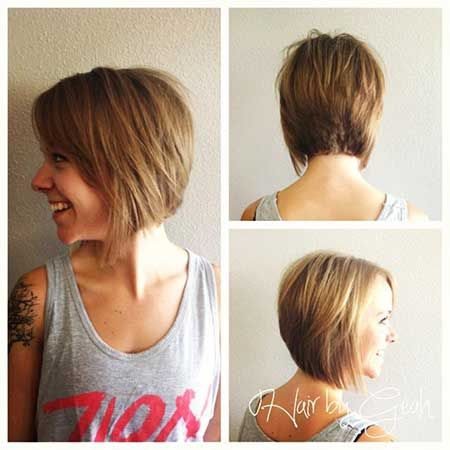 Astounding 1000 Images About Short Hairstyles On Pinterest Short Short Hairstyles Gunalazisus