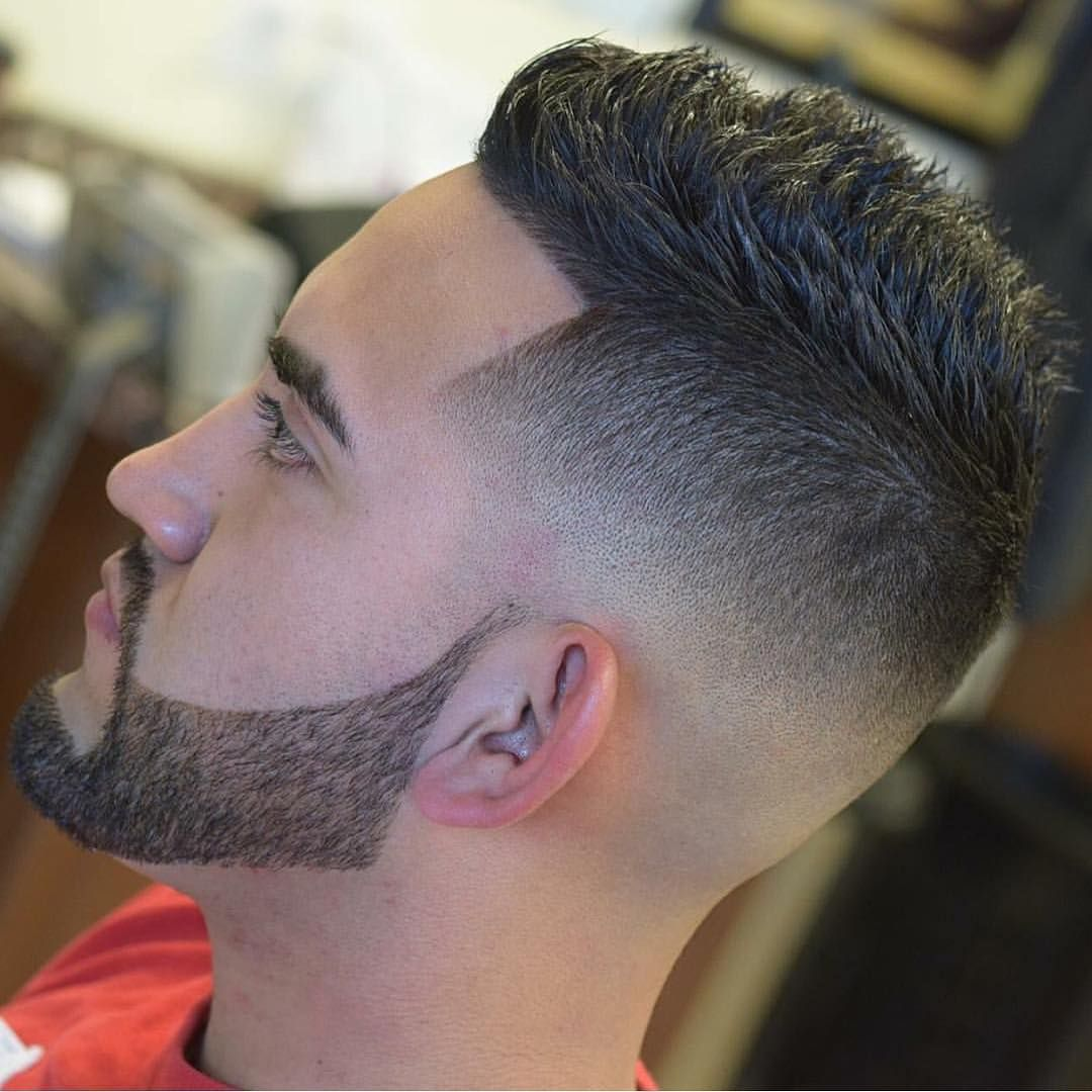 cool 45 amazing bald fade hairstyles