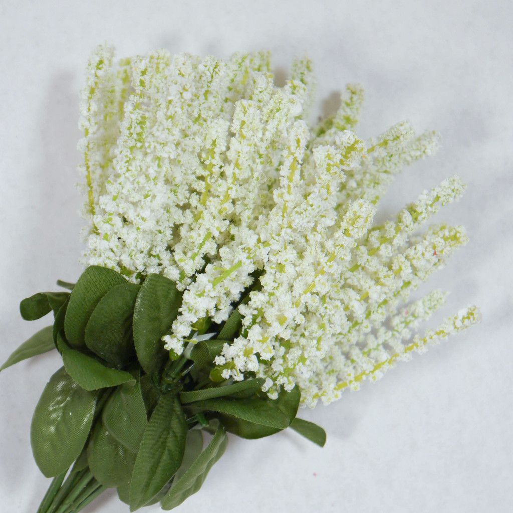 White Veronica Artificial Flowers Florist Pinterest Veronica