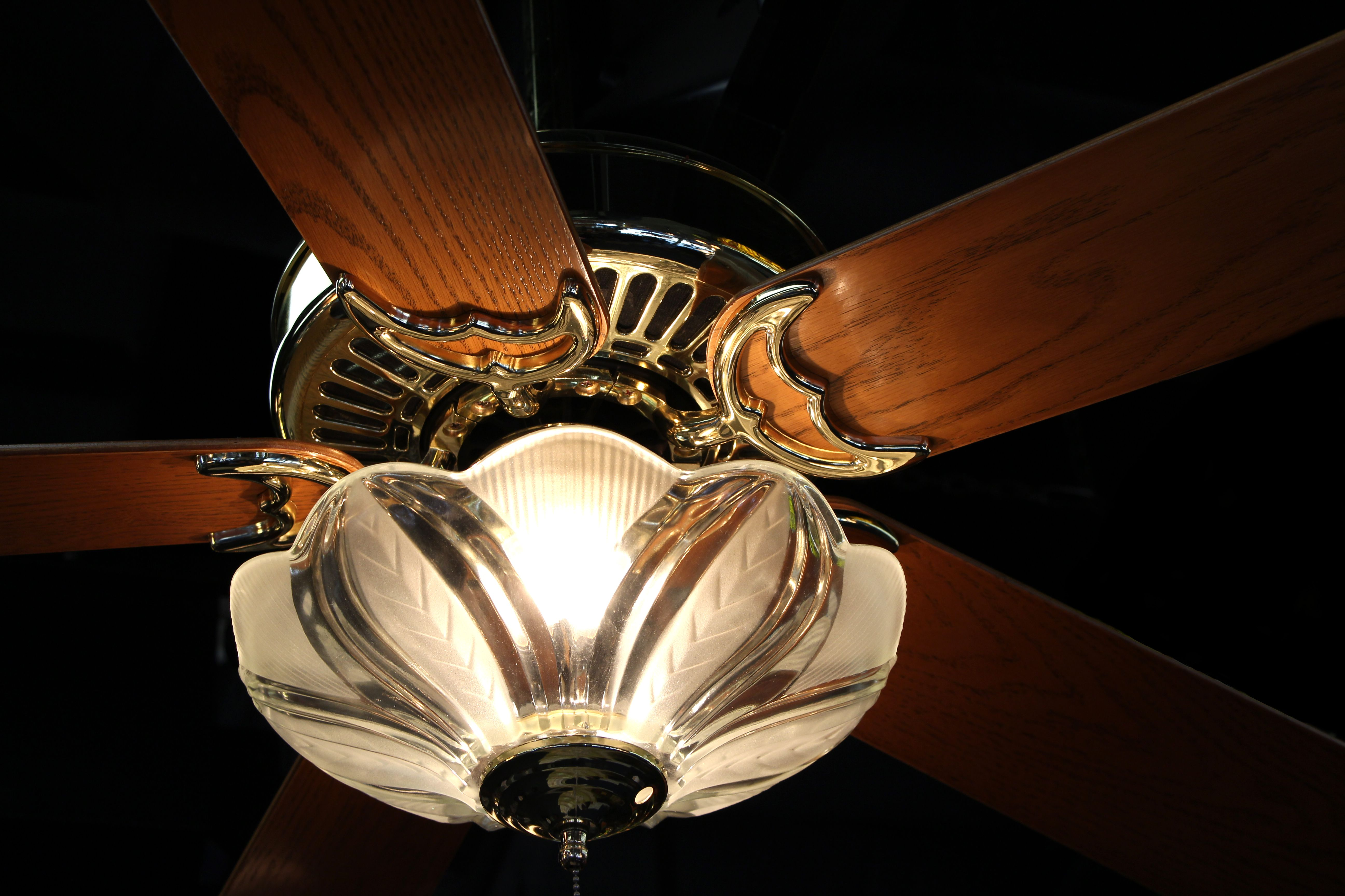 panama by casablanca the traditional styling works with virtually any setting custom design your ad ceiling fan fans bowl light which way does a spin