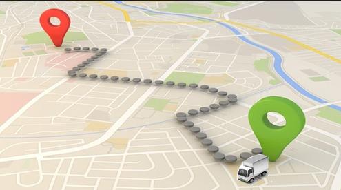 Handy orten kostenlos mit Ihrer Handynummer Vehicle