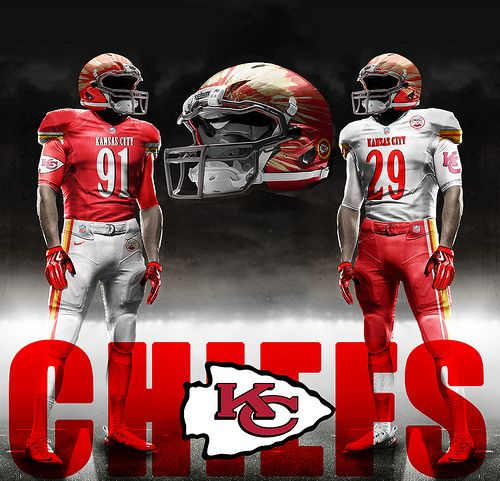 chiefs kc | It's FOOTBALL time!!! | Kansas city chiefs football  for cheap