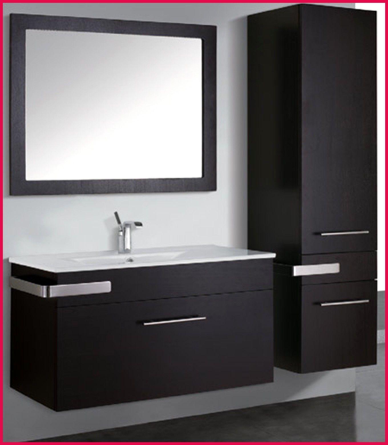 Pin By Ali On Salle De Bains Bathroom Cabinets Designs Amazing Bathrooms Bathroom Mirror