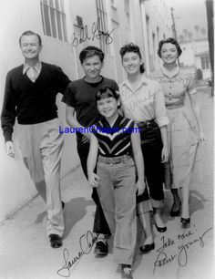 Lauren Chapin On Pinterest Father Bud And Tv Shows Father Knows Best Tv Shows Star Children